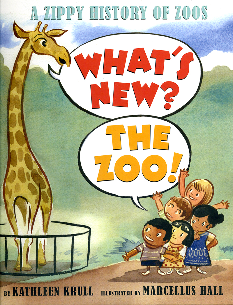 BOOKS_ZOO cover72dpi.jpg