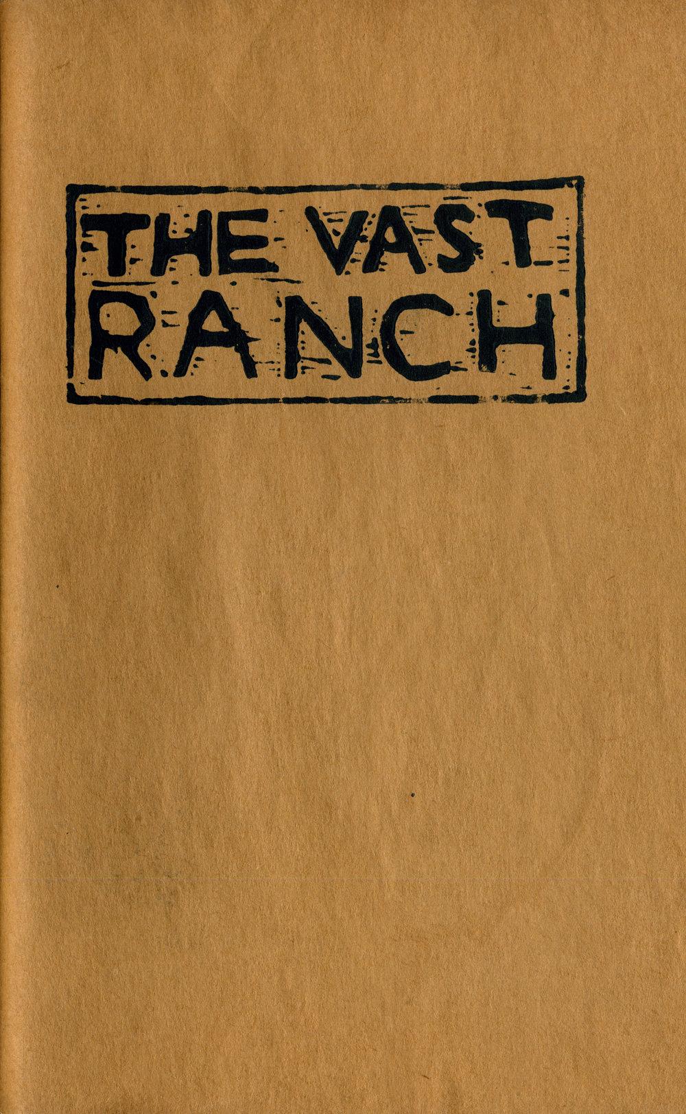 BOOKS_VastRanch.jpg