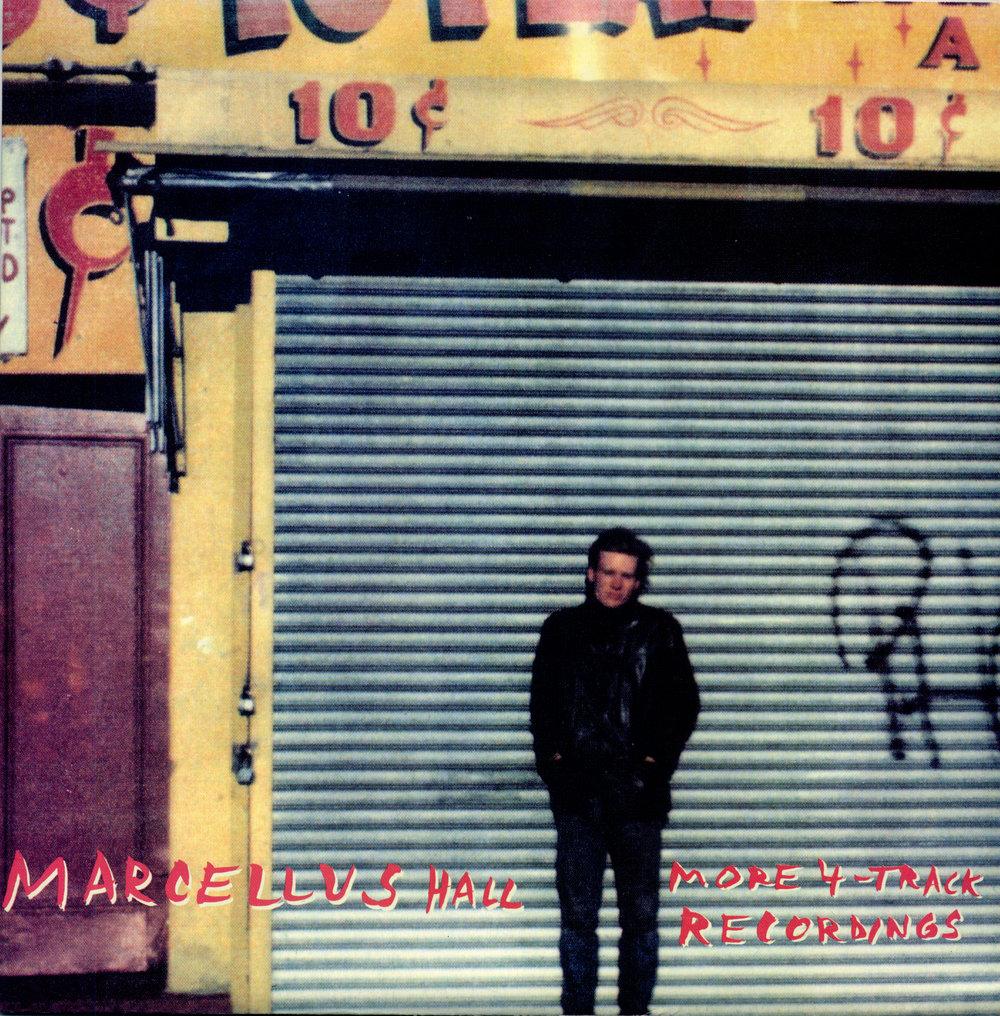 MUSIC_MH_More4TrackRecordings45rpmSingle.jpg