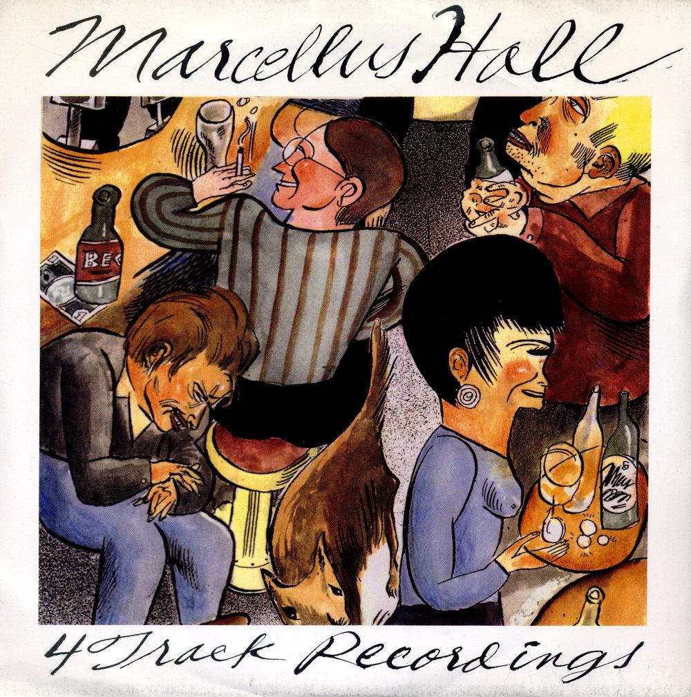 MUSIC_MH_4TrackRecordings45rpmSingle.jpg