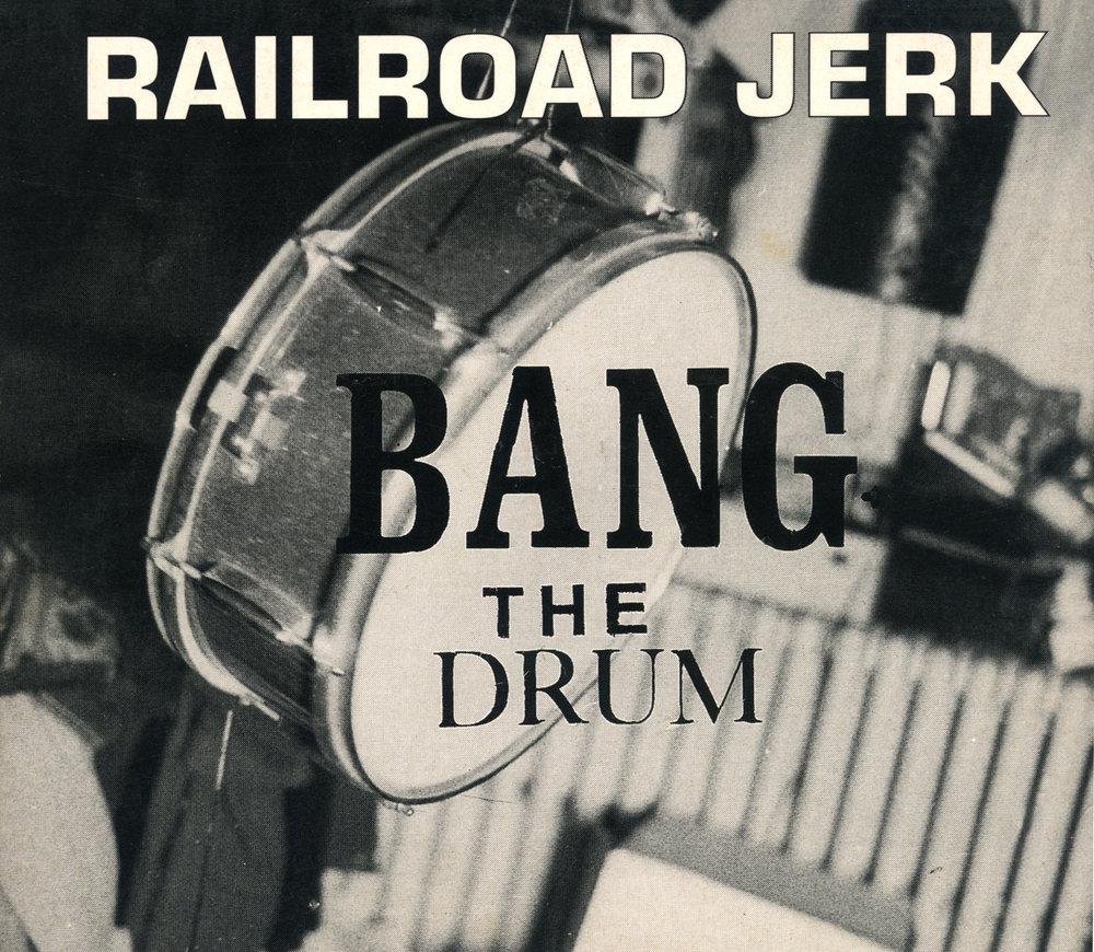 MUSIC_RRJ_Bang.DrumEP.jpg