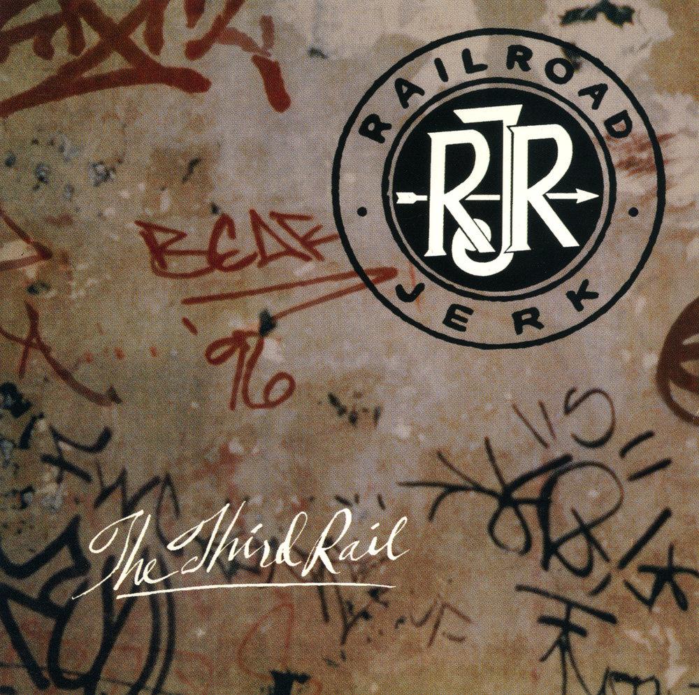 MUSIC_RRJ_ThirdRail.jpg