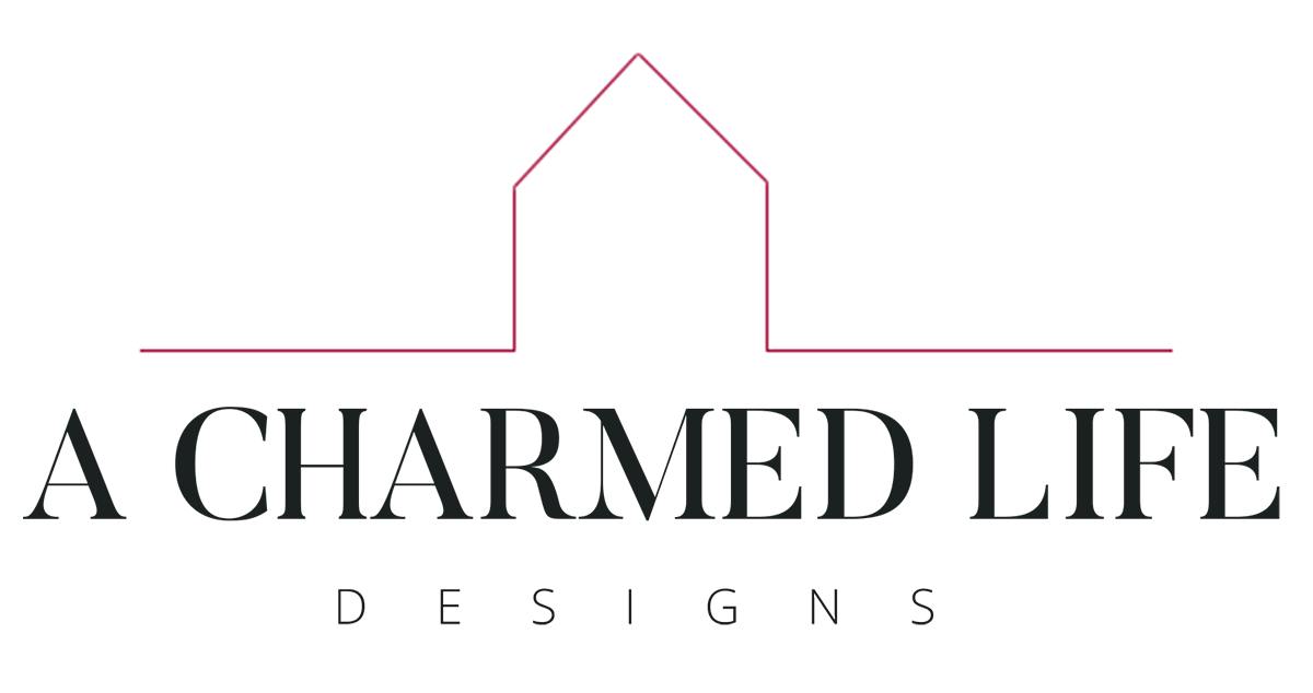 A Charmed Life Designs