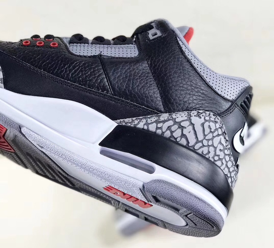 Retro 3 Black Cement 3.jpg