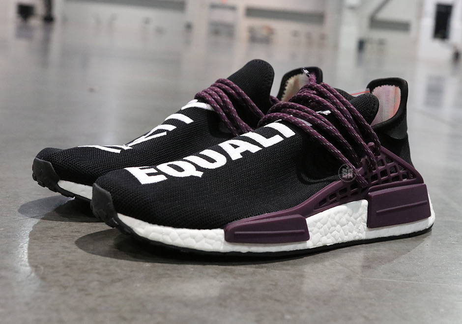 Pharrell NMD Black Canvas Cover.jpg