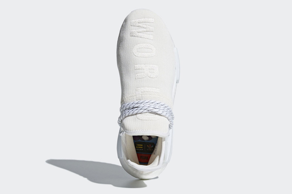 Pharrell NMD Cream 4.jpg