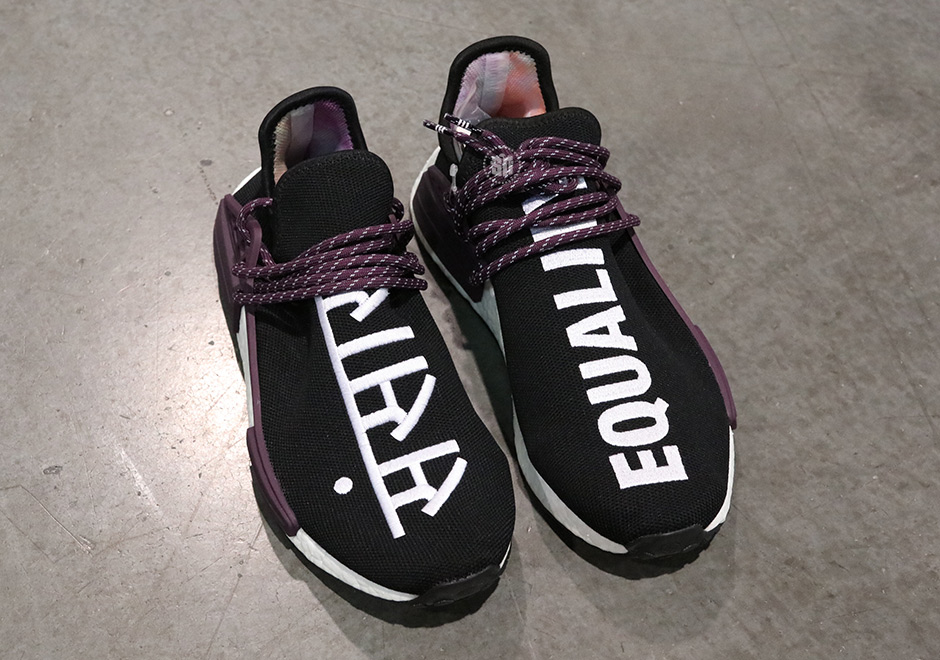 Pharrell NMD Canvas 1.jpg