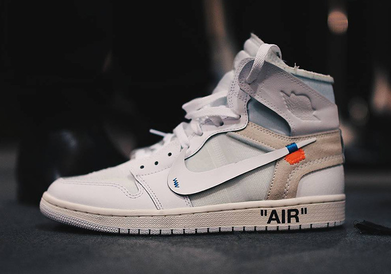 Off White x Jordan 1 Cover.jpg
