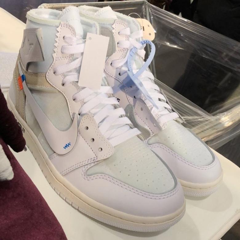Off White x Jordan 2.jpg
