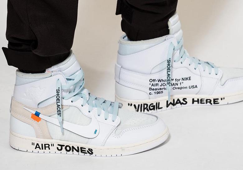 Off White x Jordan 3.jpg
