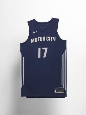 Nike_NBA_City_Edition_Uniform_Detroit_Pistons_0119_native_1600.jpg