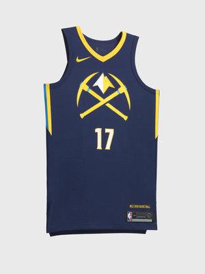 Nike_NBA_City_Edition_Uniform_Denver_Nuggets_0126_native_1600.jpg