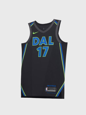 Nike_NBA_City_Edition_Uniform_Dallas_Mavericks_0155_native_1600.jpg