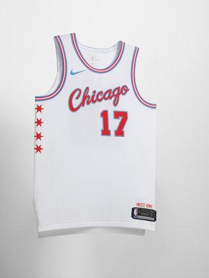 Nike_NBA_City_Edition_Uniform_Chicago_Bulls_0115_native_1600.jpg