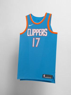 Nike_NBA_City_Edition_Uniform_LA_Clippers_0133_native_1600.jpg