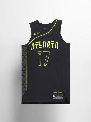 Nike_NBA_City_Edition_Uniform_Atlanta_Hawks_0134_native_1600.jpg