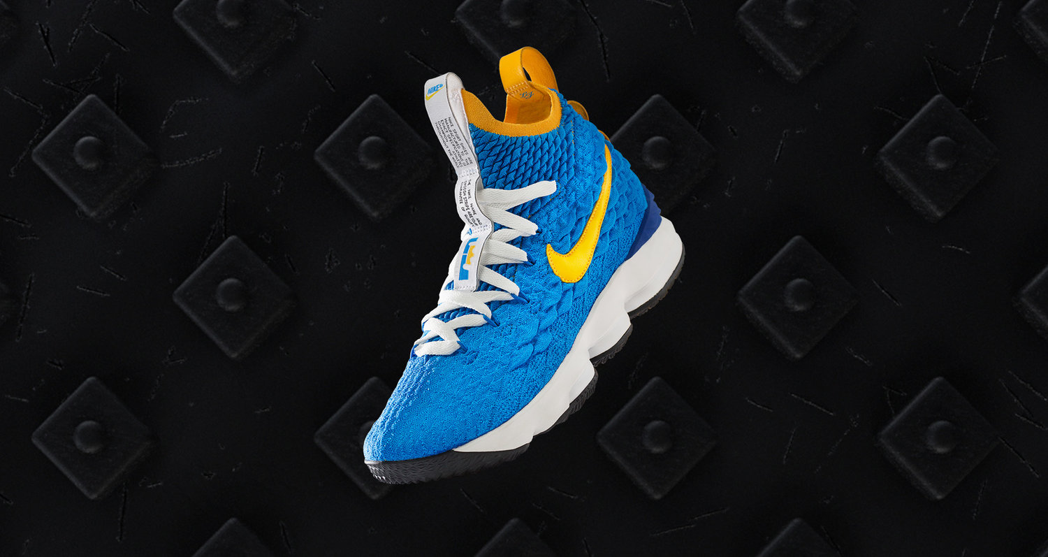 sp18-nikebasketball-lebronwatch-SNKRS-WAFFLE-THREAD_DES-1920x1020.jpg