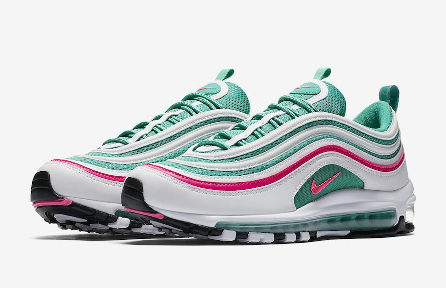 Air Max 97 South Beach.jpg