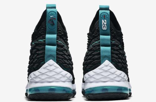 0312c9018e0e Nike-LeBron-15-Griffey-4-1-565x372.jpg