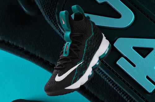 7db6a820fa7f Nike-LeBron-15-Griffey-1024x673.jpg