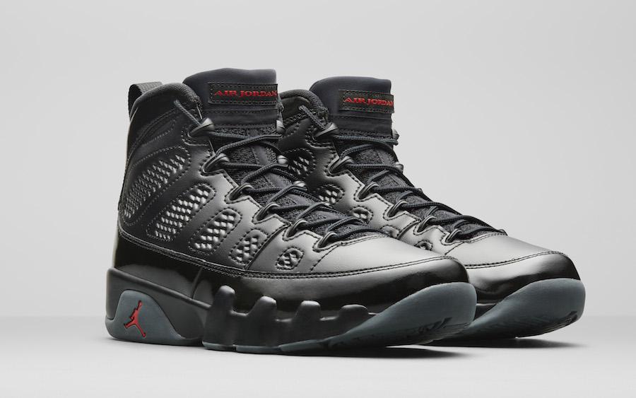 Air Jordan 9 Bred.jpg