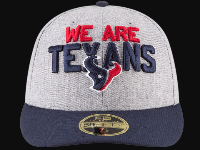 Texans.png