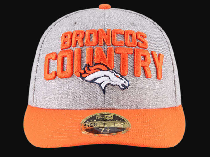 Broncos.png