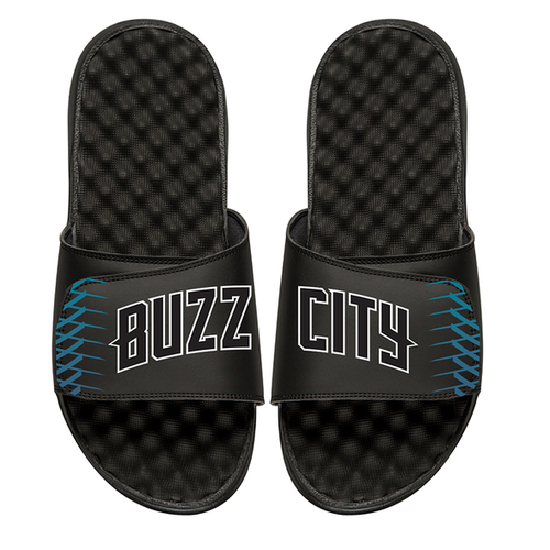buzz_city_590x.png