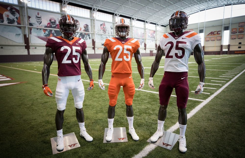 2018_uniform_reveal_hokiesfb_twitter.jpg