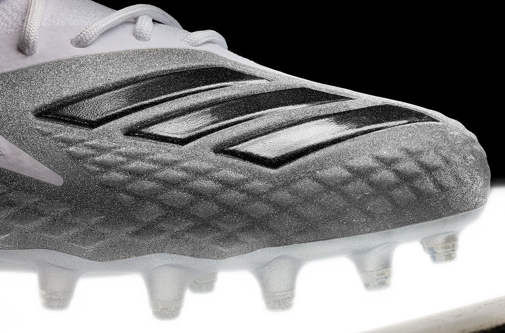 detailed pictures 1e0fd d5629 adidas has introduced a special Von Miller Edition of their new FREAK Ultra  football cleat. The the six-time NFL Pro Bowler and Super Bowl 50 MVP  inspired ...