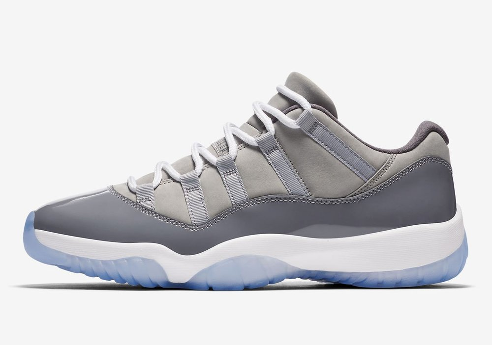 air-jordan-11-low-cool-grey-3.jpg