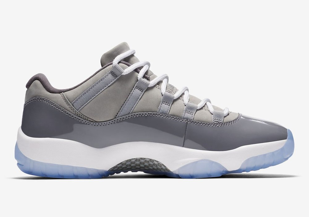 air-jordan-11-low-cool-grey-5.jpg