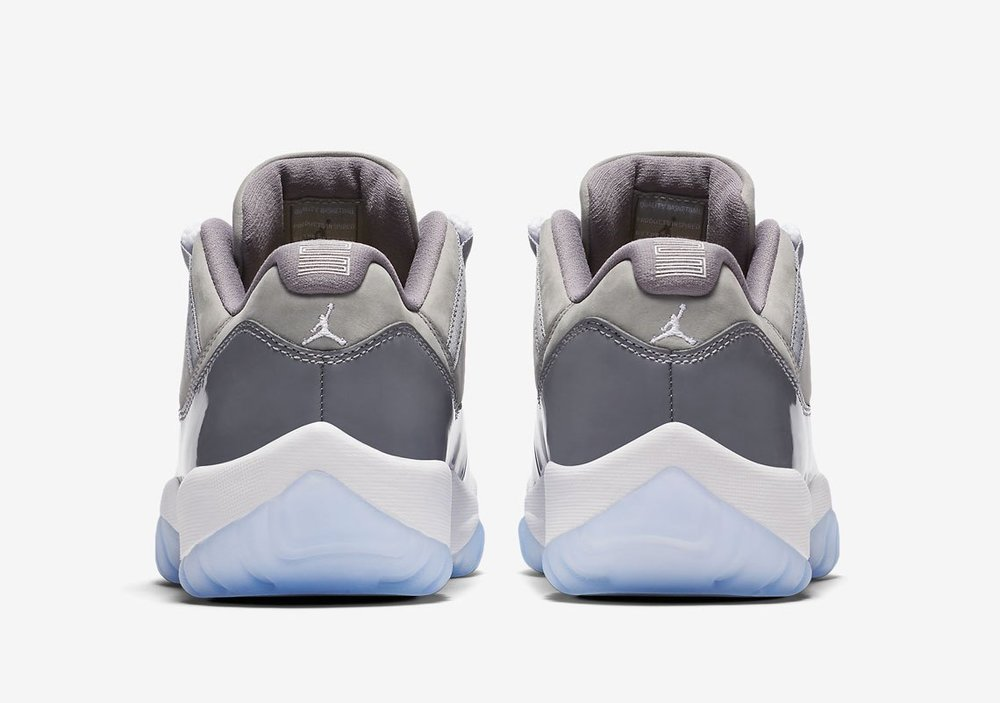 air-jordan-11-low-cool-grey-7.jpg