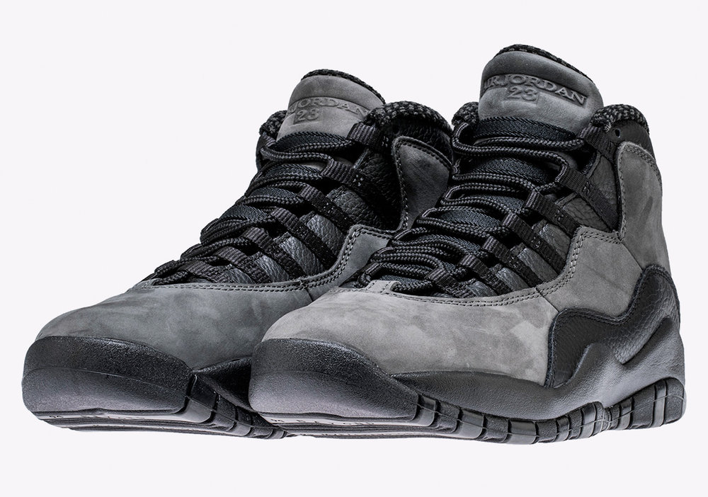 air-jordan-10-dark-shadow-310805-002-release-date-1.jpg