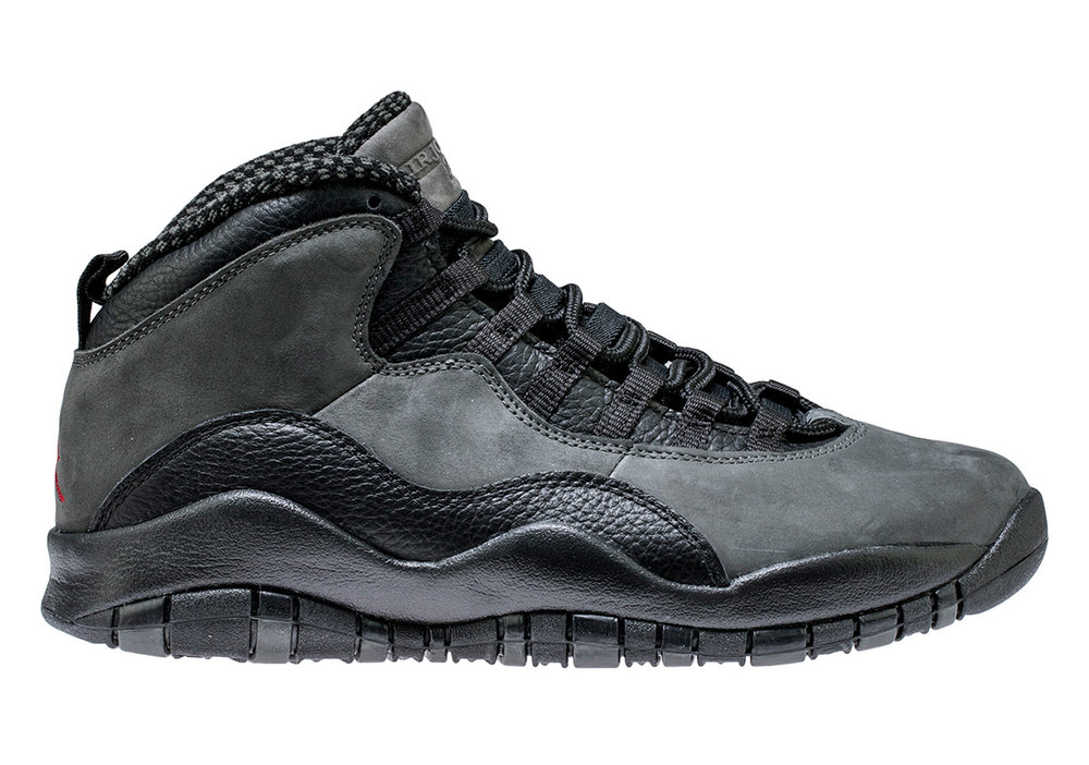 air-jordan-10-dark-shadow-310805-002-release-date-2.jpg