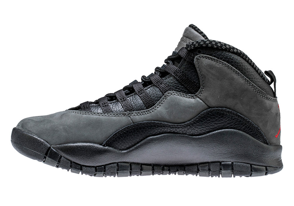 air-jordan-10-dark-shadow-310805-002-release-date-3.jpg