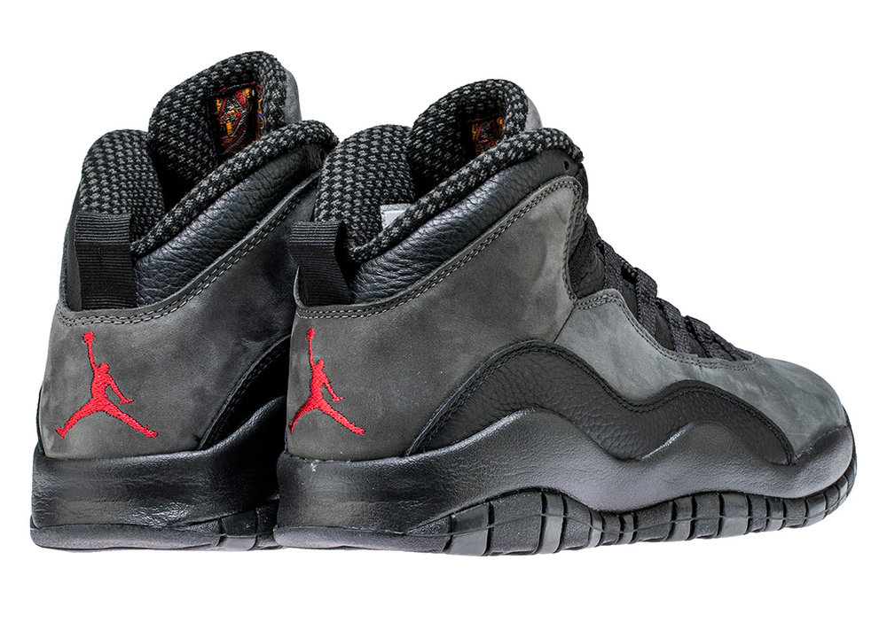 air-jordan-10-dark-shadow-310805-002-release-date-4.jpg