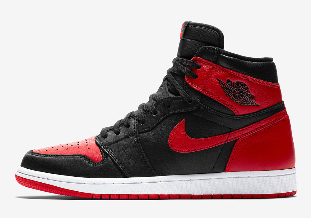 air-jordan-1-retro-high-og-861428-061-1.jpg