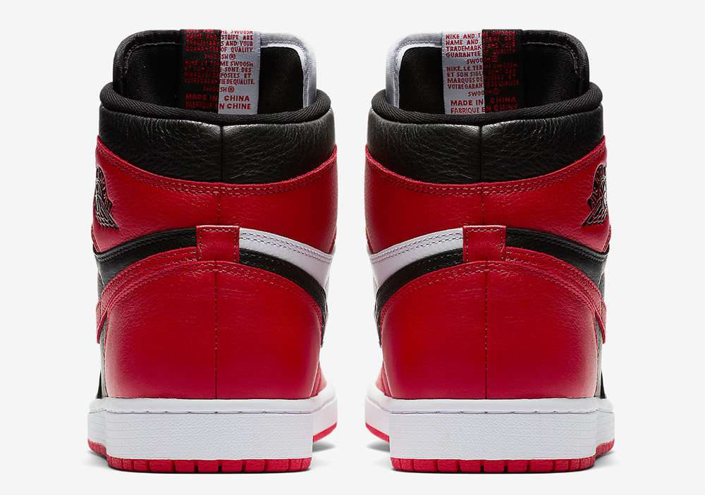 air-jordan-1-retro-high-og-861428-061-3.jpg