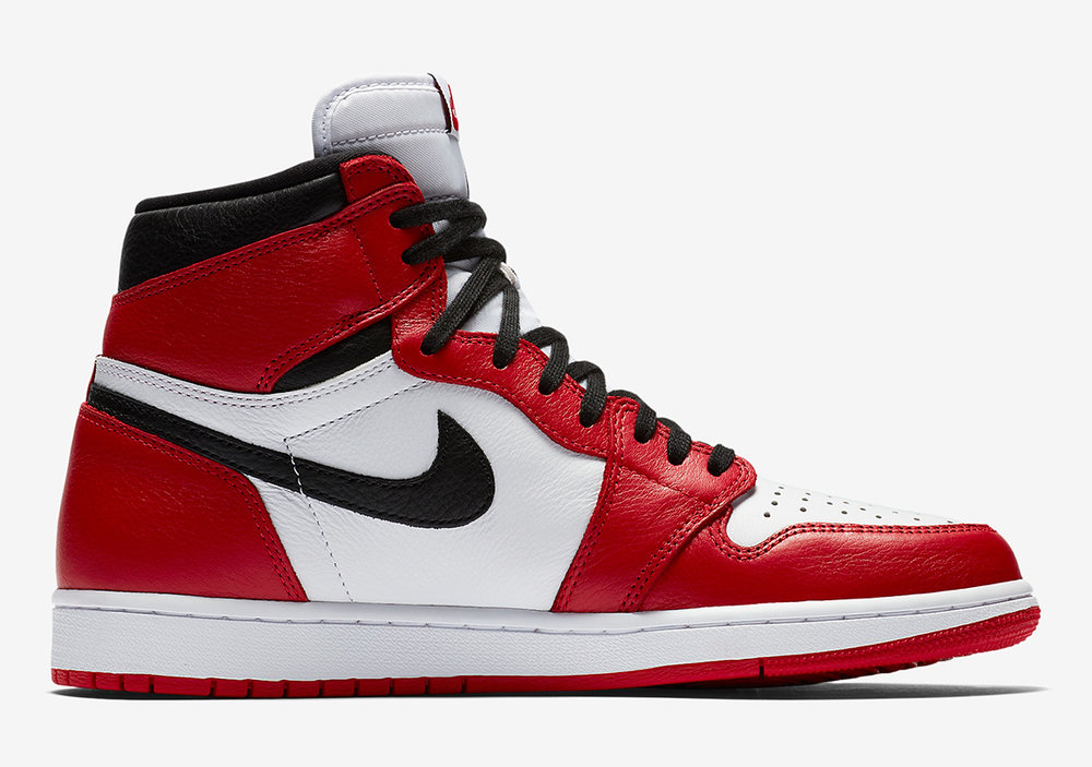 air-jordan-1-retro-high-og-861428-061-5.jpg