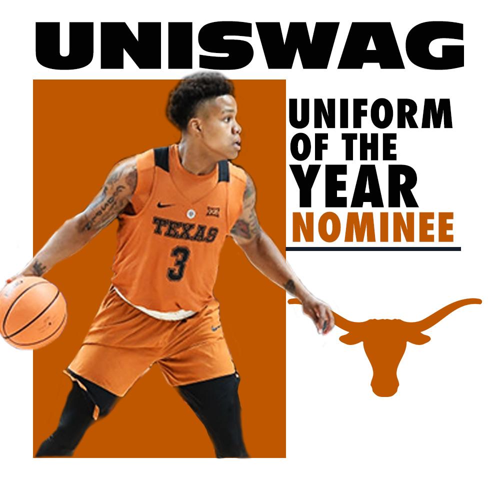 Texas Nominee.jpg