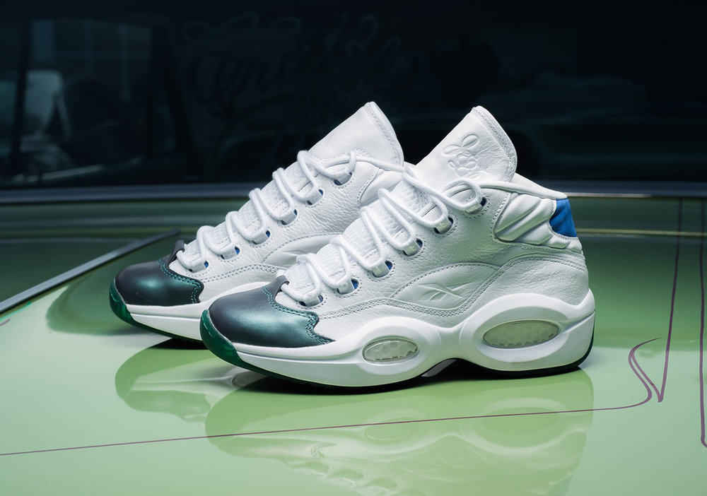 curreny-reebok-question-mid-1.jpg