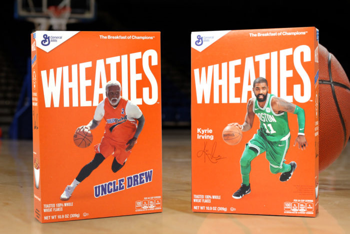 Uncle-Drew-Kyrie-Irving-Wheaties-2018-court-1-700x700-sneaker-freaker.jpg