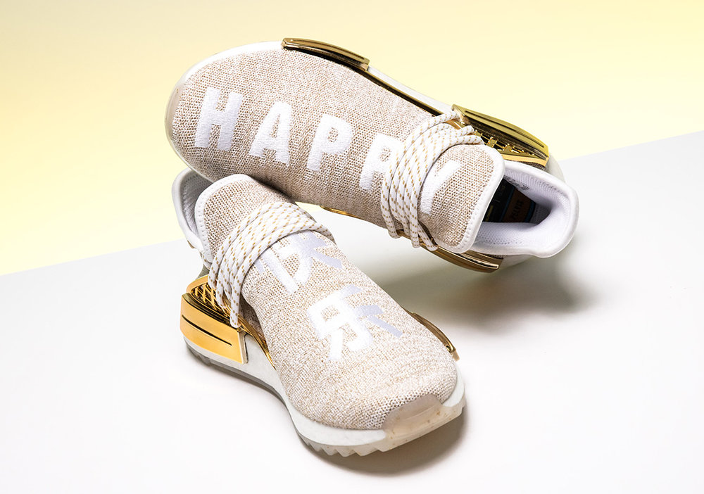 pharrell-adidas-nmd-hu-gold-happy-china-f99762-3.jpg