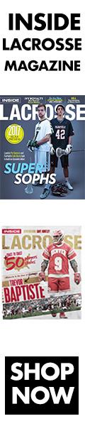 Inside Lacrosse Magazine Side banner.jpg