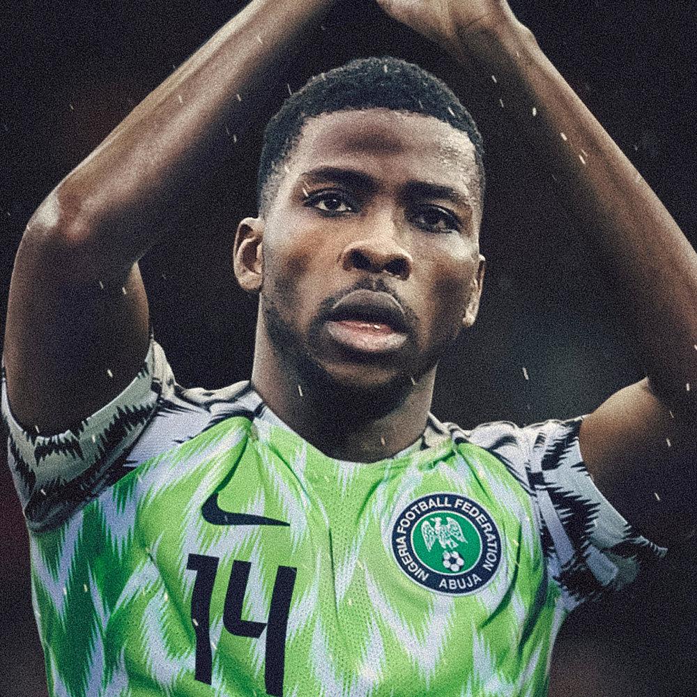 Su18_GFB_NTC_Nigeria_POSTER_CROPS_MECH8_square_1600.jpg