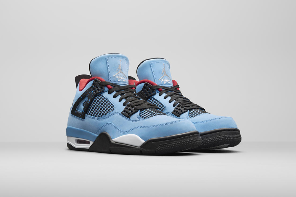 travis-scott-air-jordan-4-cactus-jack-021.jpg