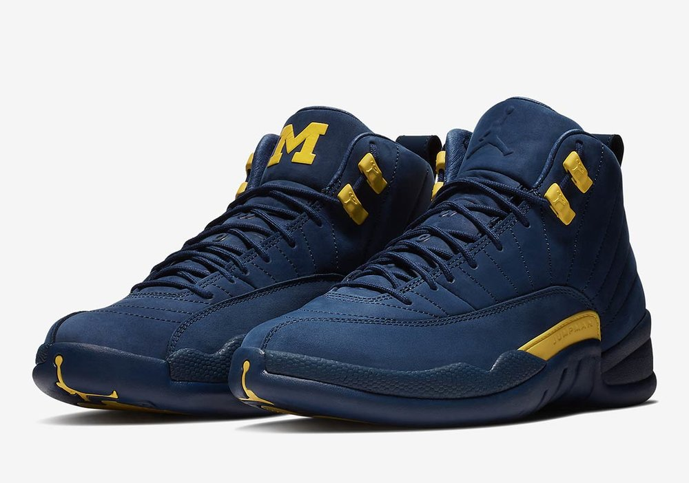 air-jordan-12-michigan-bq3180-407-31.jpg