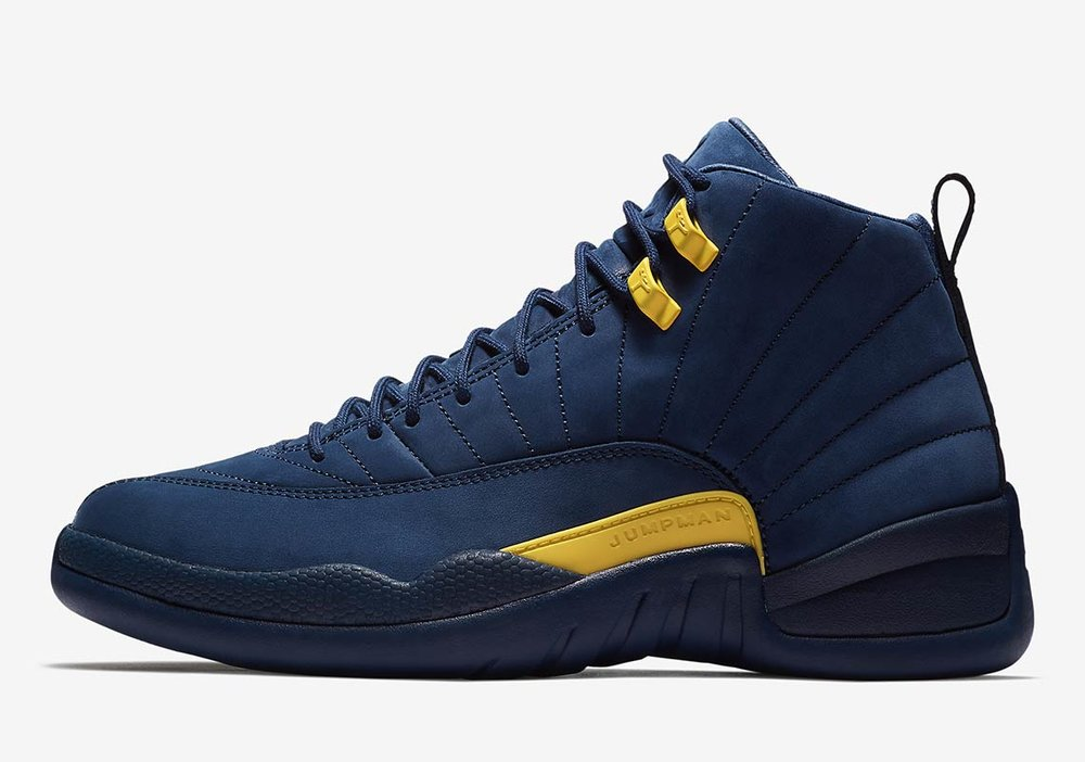air-jordan-12-michigan-bq3180-407-11.jpg