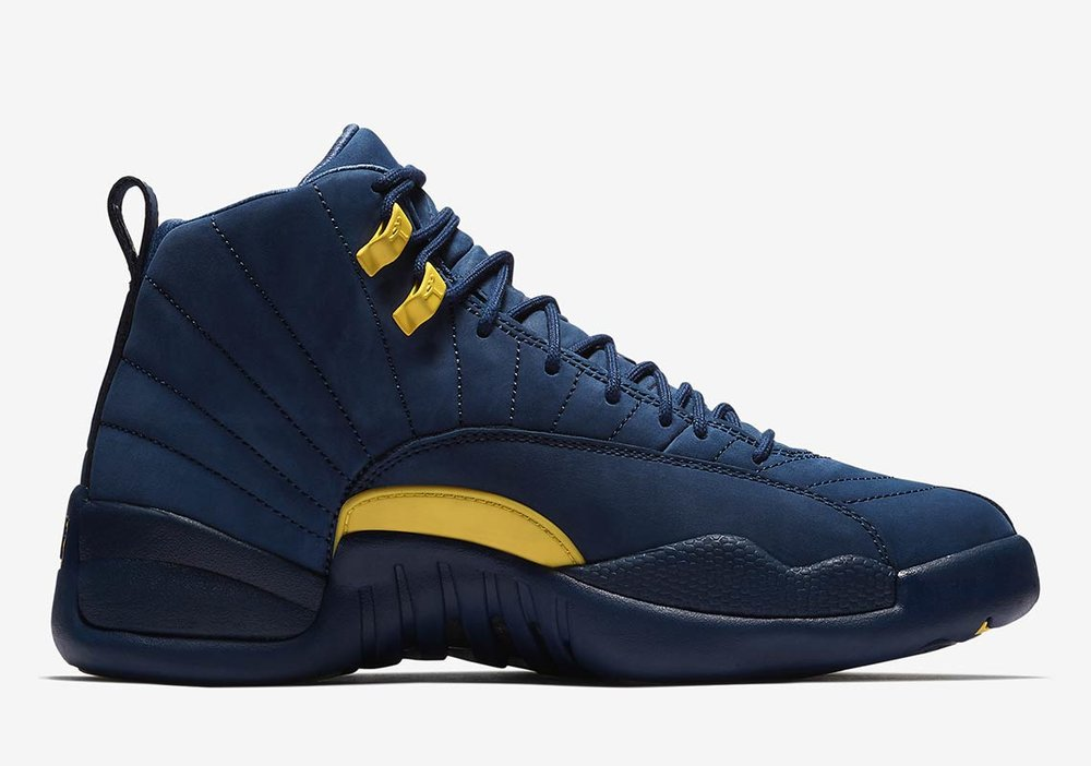 air-jordan-12-michigan-bq3180-407-21.jpg